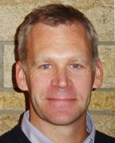 Ken Genkow
