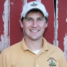 Todd Shaumberg